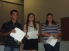 Honors Assemblies-Cinco 049