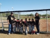 Superior Little League_054