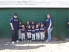 Superior Little League_060