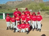 Superior Little League_082