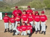 Superior Little League_083