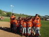 Superior Little League_089