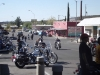 Independent Riders Toy Run _024