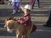 Superior Trunk or Treat_051