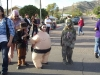 Superior Trunk or Treat_054