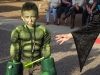 Superior Trunk or Treat_057