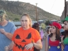 Superior Trunk or Treat_162