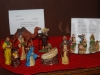 Nativity Display_244