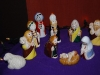 Nativity Display_253
