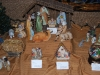 Nativity Display_257