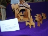 Nativity Display_062