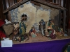 Nativity Display_063