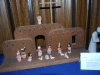 Nativity Display_064