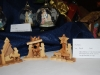 Nativity Display_067