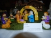 Nativity Display_072