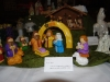 Nativity Display_073