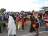 Tri-Community Trunk or Treat_190