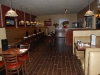 Vitello's Tuscany Room_009