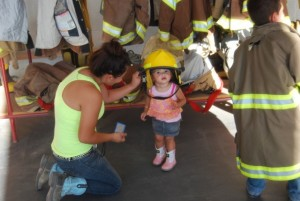 Too cute firefighter_0030