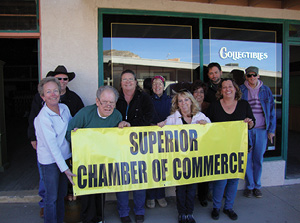 Chamber of Commerce Buys Building on Main St 002.JPG
