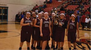Ray 7th grade girls winners.jpg