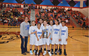 Hayden 7th grade girls runners up.jpg