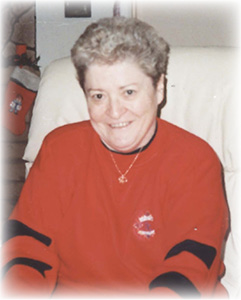2-27-13 Nancy West obit picture.jpg