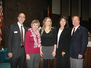 PCC at the state capitol_7650.JPG