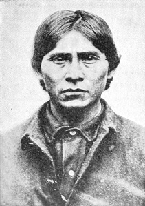 The_Apache_Kid.tif