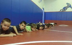 Youth Wrestlers1 by Daniel Najara.jpg