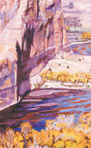 Canyon de Chelley.tif