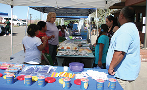 xHayden Health Fair_007.JPG