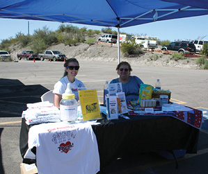 xHayden Health Fair_017.JPG