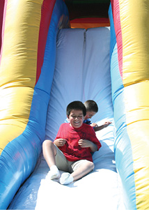 xHayden Health Fair_035.JPG