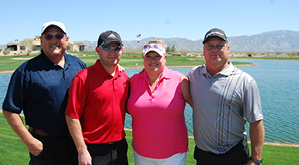 Knights Golf Tourney_012.JPG