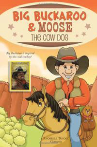 big-buckaroo-moose-cow-dog-rachelle-rocky-gibbons-hardcover-cover-art.jpg