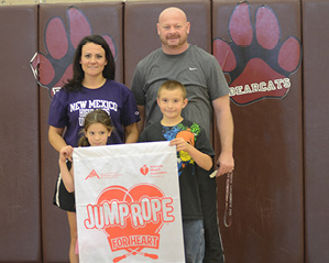 Jump Rope for Heart2013.jpg