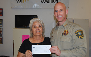 xSheriff Babeu Donations_004.JPG