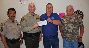 xSheriff Babeu Donations_003.JPG