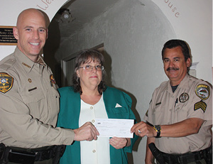 xSheriff Babeu Donations_047.JPG