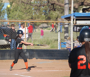 Superior Jr High vs Mountain Vista_040.JPG