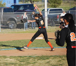 Superior Jr High vs Mountain Vista_043.JPG