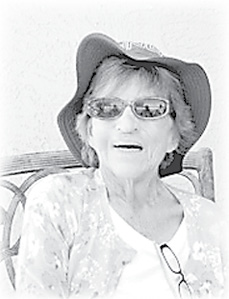 Mildred Boydston Obituary Photo.tif