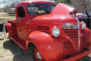 2013 Oracle Spring Run Car Show_021.JPG