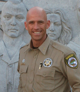 Paul Babeu (color).jpg