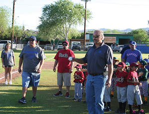 HW Little League_034.JPG
