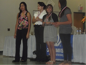 gold 2013 Optimist Awards_009.jpg