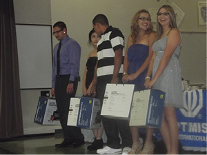 computers 2013 Optimist Awards_014.jpg
