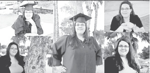 Grad pic for Angelica Martinez 6-12.tif