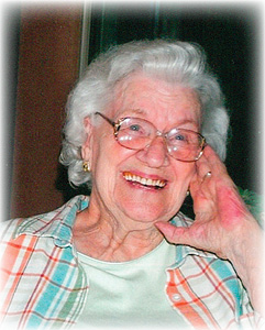 CBN OBIT Virginia Martin pic 6-26.jpg